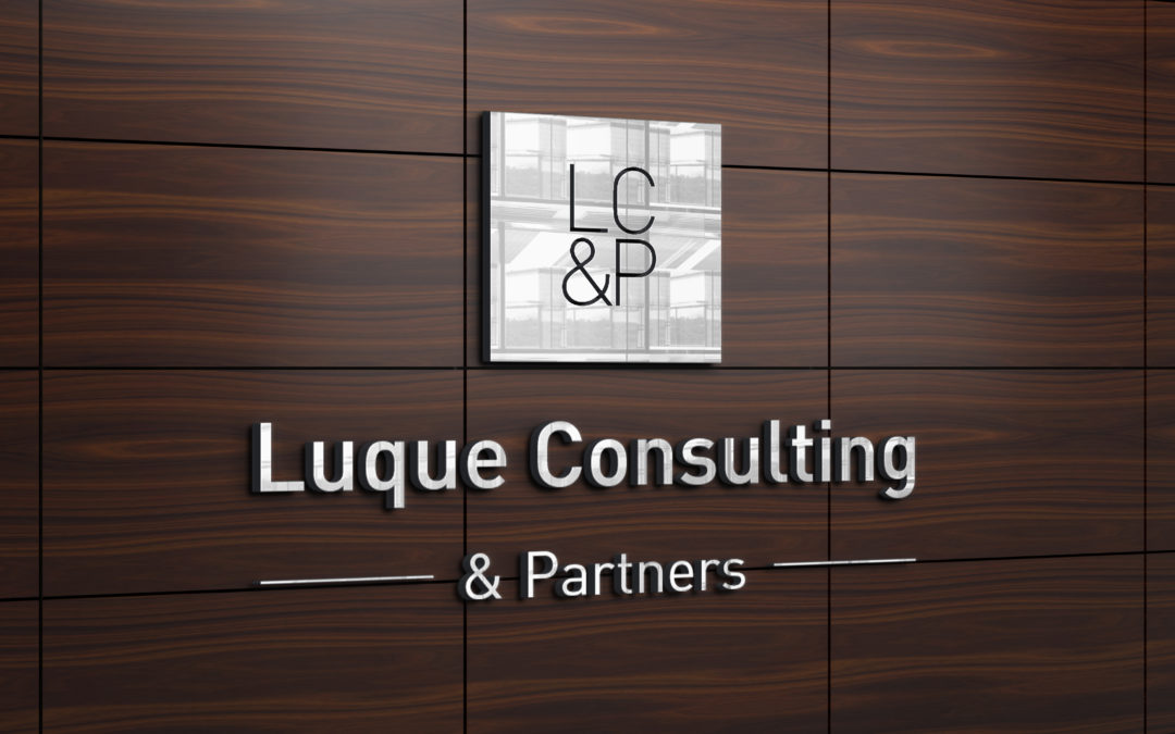 Luque Consulting & Partners