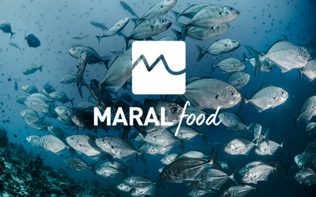 Maral Foods